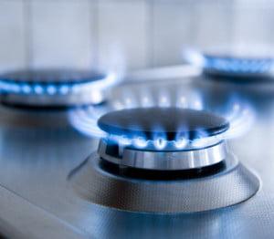 instalatii gaze naturale