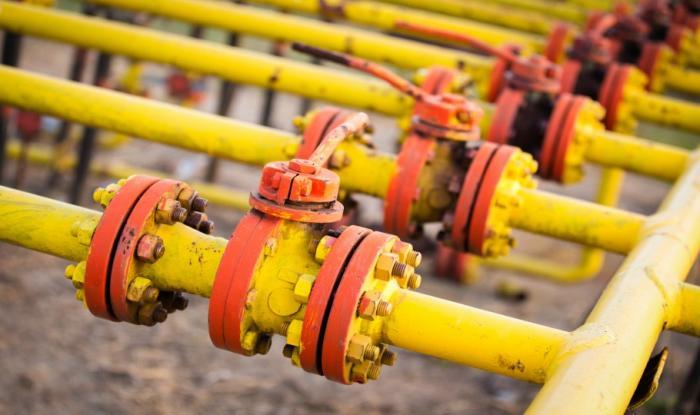 instalatii gaze naturale bucuresti